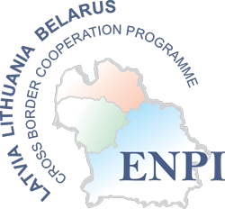 ENPI_logo