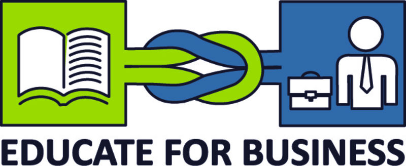 educate_for_business_logo