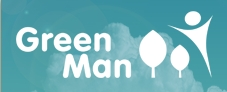 greenman_logo