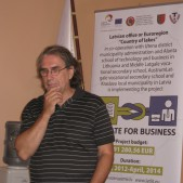 2013_educate_for_business_3