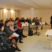 prezentee_biznesa_pl-