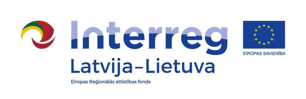 LATLIT_logo_LAT_ar balto fonuRGB